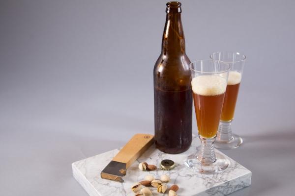 Drink: Citra IPA