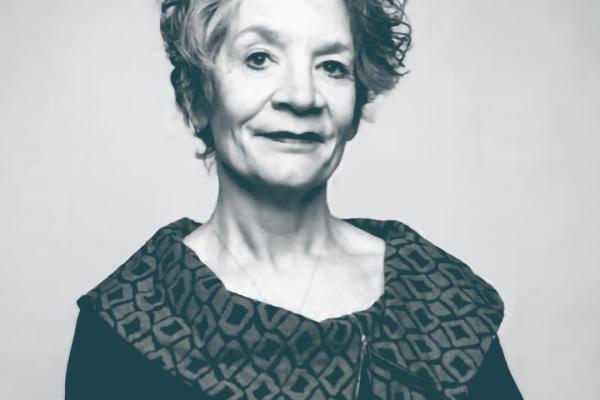 Linda Vail: Leading Through Crisis